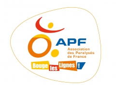 APF logo transparent.jpg