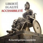 accessibilité en danger.jpg